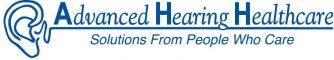 hearing aids windsor glastonbury bradford ct